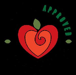 Lacto-Ovo-Vegetarian-Eats