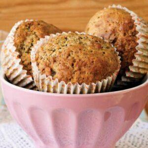 banana-chia-seed-muffins-700
