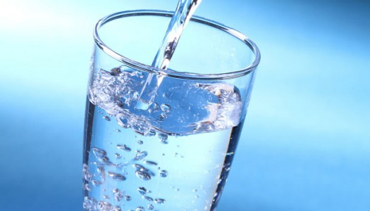 5 Reasons To Stay Hydrated This Winter