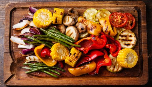 PRO Grilling Tips for This Summer's BBQ